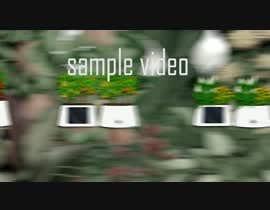 #24 cho Animation With multiple product photos bởi wwwfashion