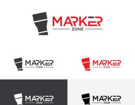 Nro 23 kilpailuun Logo for a company käyttäjältä borna2121