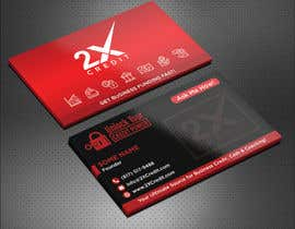 #273 untuk Business Card Design oleh bhabotaranroy
