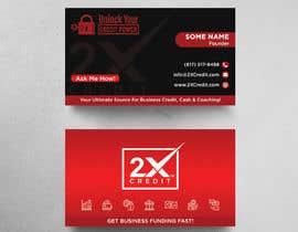 #377 untuk Business Card Design oleh bhabotaranroy