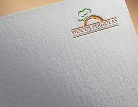#167 cho Business Logo bởi rafiqtalukder786