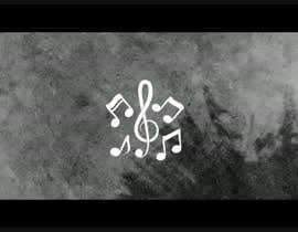 nº 74 pour Create a music video par saharsarafraz