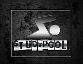 #103 untuk Design a Logo for Studypool oleh indunil29