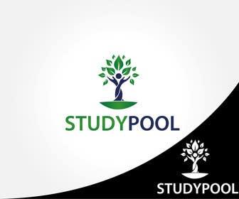 Nro 47 kilpailuun Design a Logo for Studypool käyttäjältä alikarovaliya