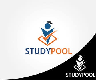 #49 cho Design a Logo for Studypool bởi alikarovaliya