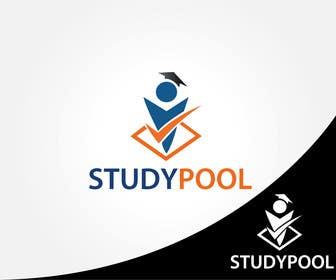 #49 untuk Design a Logo for Studypool oleh alikarovaliya