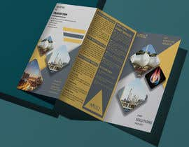 #14 cho Create 2 brochures bởi gcCreatives