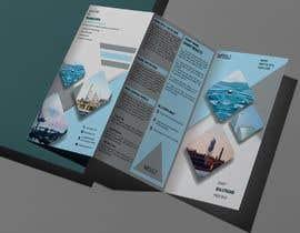 #19 cho Create 2 brochures bởi gcCreatives