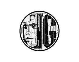 Nro 368 kilpailuun Design a logo for a computer games developer käyttäjältä jmvanbreda