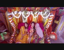 #18 for Edit mehndi video and create trailer by shamimuzzamanbv
