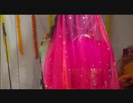#10 for Edit mehndi video and create trailer by mdshihabali