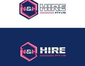 Nro 429 kilpailuun logo design käyttäjältä amittalaviya5535