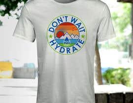 #333 cho T-Shirt Design bởi designcontest8