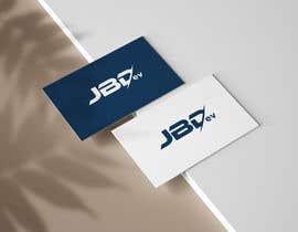 #303 for Simple Logo - 14/09/2021 08:25 EDT af ksh568bb1a94568e