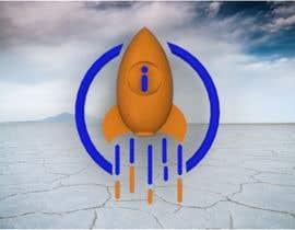 #11 untuk 3D design and animate logo oleh nilsonamaraljr