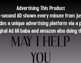 #28 for I looking for ali baba and amazon seller specialist by BeeDock