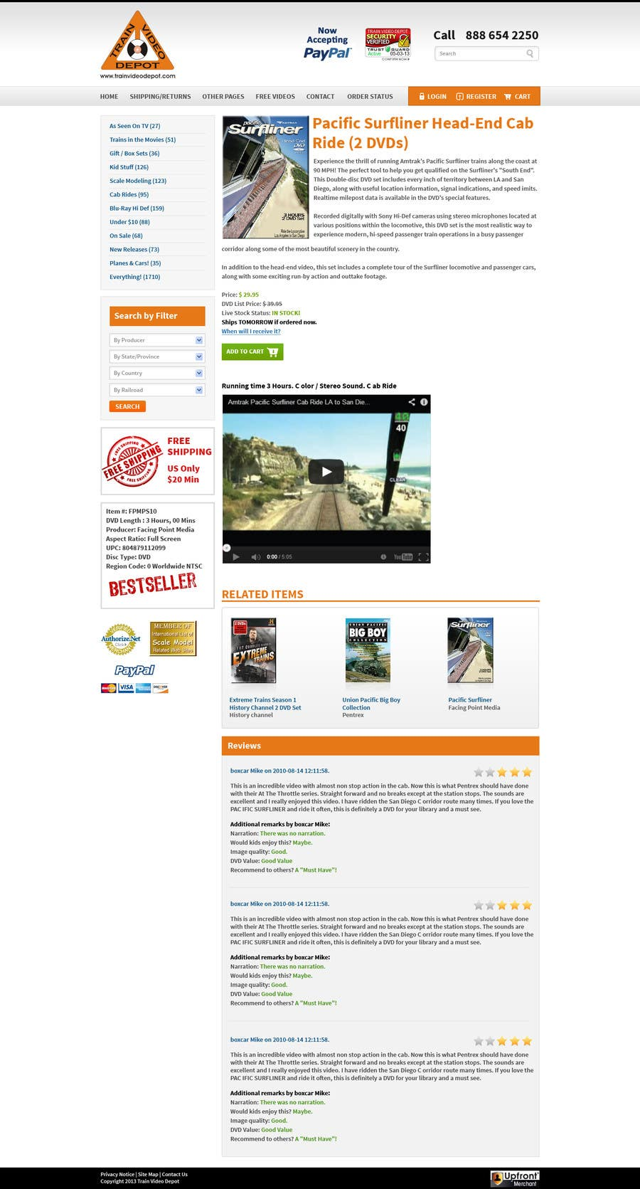 Bài tham dự cuộc thi #                                        3                                      cho                                         Entry page and product page layout