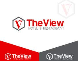 #141 for TheView - Hotel & Restaurant af SaritaV