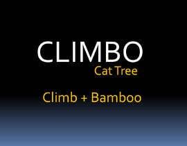 #468 para Name for modern cat trees por karankar
