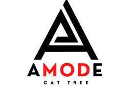 #439 para Name for modern cat trees por rajashisdas1904