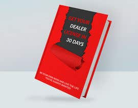 #12 for E-Book Design by MdAdil1234