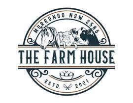 #318 for Design a Farm Business Logo by pgaak2