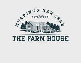 #374 for Design a Farm Business Logo by pgaak2