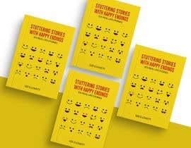 Nro 144 kilpailuun eBook Cover Art käyttäjältä imranislamanik