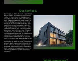 #7 cho Build a website bởi dannn31
