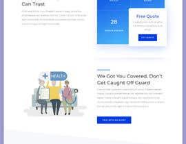 #8 cho Build a website bởi sharifkaiser