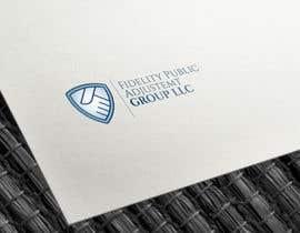 #337 for Need a Corporate Logo af pcastrodelacruz