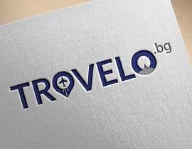 sabilisa tarafından Logo designs for a tourist agency - 15/09/2021 05:36 EDT için no 121