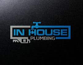 monowara01111 tarafından build a logo için no 156
