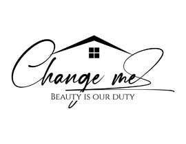 #602 for Beauty Clinic Logo Design af kailash1997