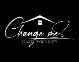 #603 for Beauty Clinic Logo Design af kailash1997