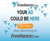 Contest Entry #83 for Design a Banner for Freelancer.com