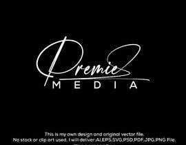 #7 untuk business logo/watermark oleh Mafikul99739