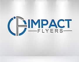mdidrisa54 tarafından Logo for Flyers designing business için no 221