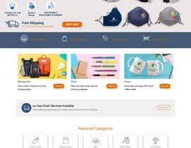 #134 untuk Create a new header Banner for Kaliyers eCommerce Website oleh israfilbsj