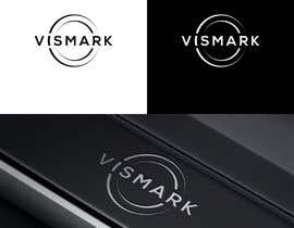 #2015 for Vismark logo design af ramotricks
