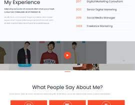 jawadsaeedawan tarafından Build a website için no 75