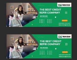 #34 for Facebook Ad Image by tamim208