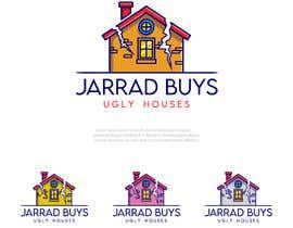 serviceskba tarafından Logo for Real Estate guy için no 1835