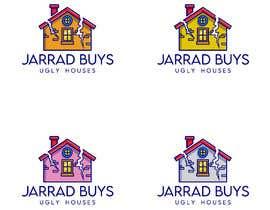 serviceskba tarafından Logo for Real Estate guy için no 1836