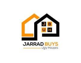Ahg99 tarafından Logo for Real Estate guy için no 1840