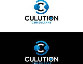 #291 for Culution Consultant by CenturionArts