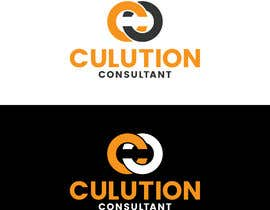 #292 for Culution Consultant by CenturionArts