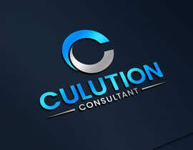 #296 for Culution Consultant by CenturionArts
