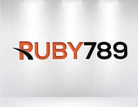 #73 for Design logo #259985 af sufia13245