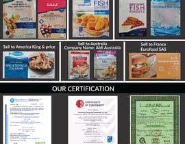 ahmedshajed63 tarafından Create a last page catalogue design için no 4